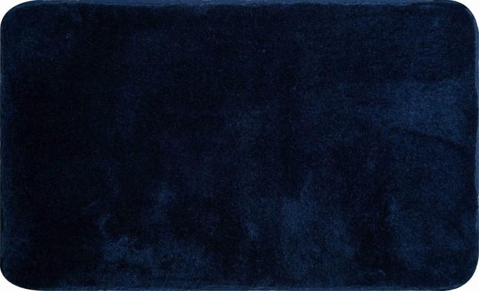Comfort - Kúpeľňová predložka 60x100 cm (kráľovská modrá)