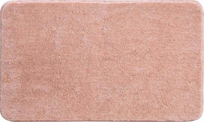 Comfort - Kúpeľňová predložka 60x100 cm (růžová)
