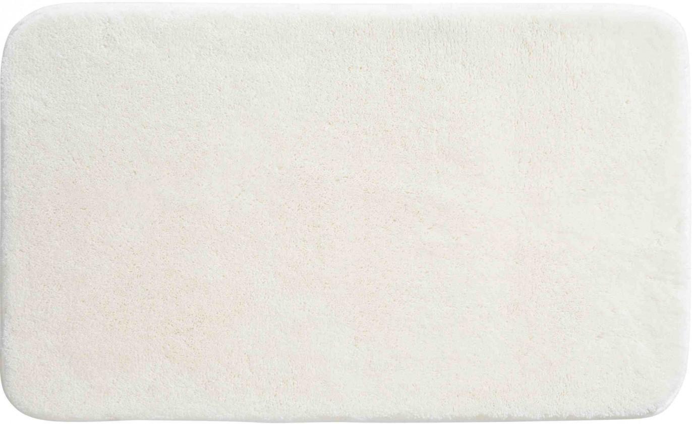 Comfort - Kúpeľňová predložka 60x100 cm (špinavo biela)