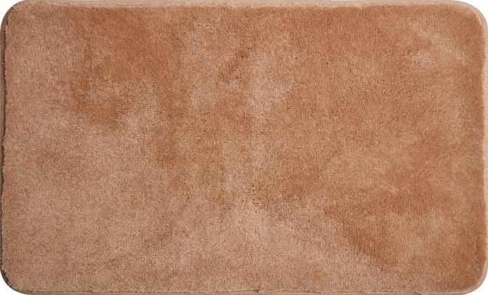 Comfort - Kúpeľňová predložka 80x140 cm (béžová)