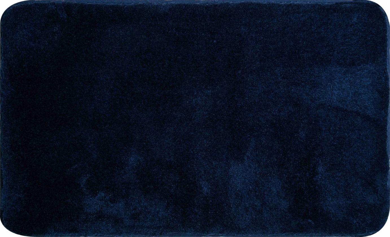 Comfort - Kúpeľňová predložka 80x140 cm (kráľovská modrá)