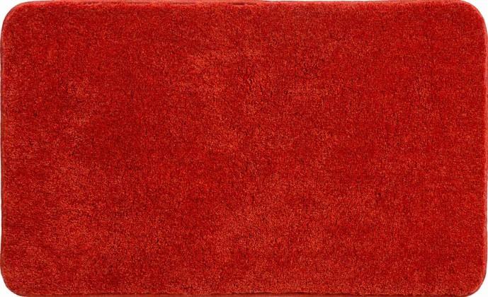 Comfort - Kúpeľňová predložka 80x140 cm (terra)