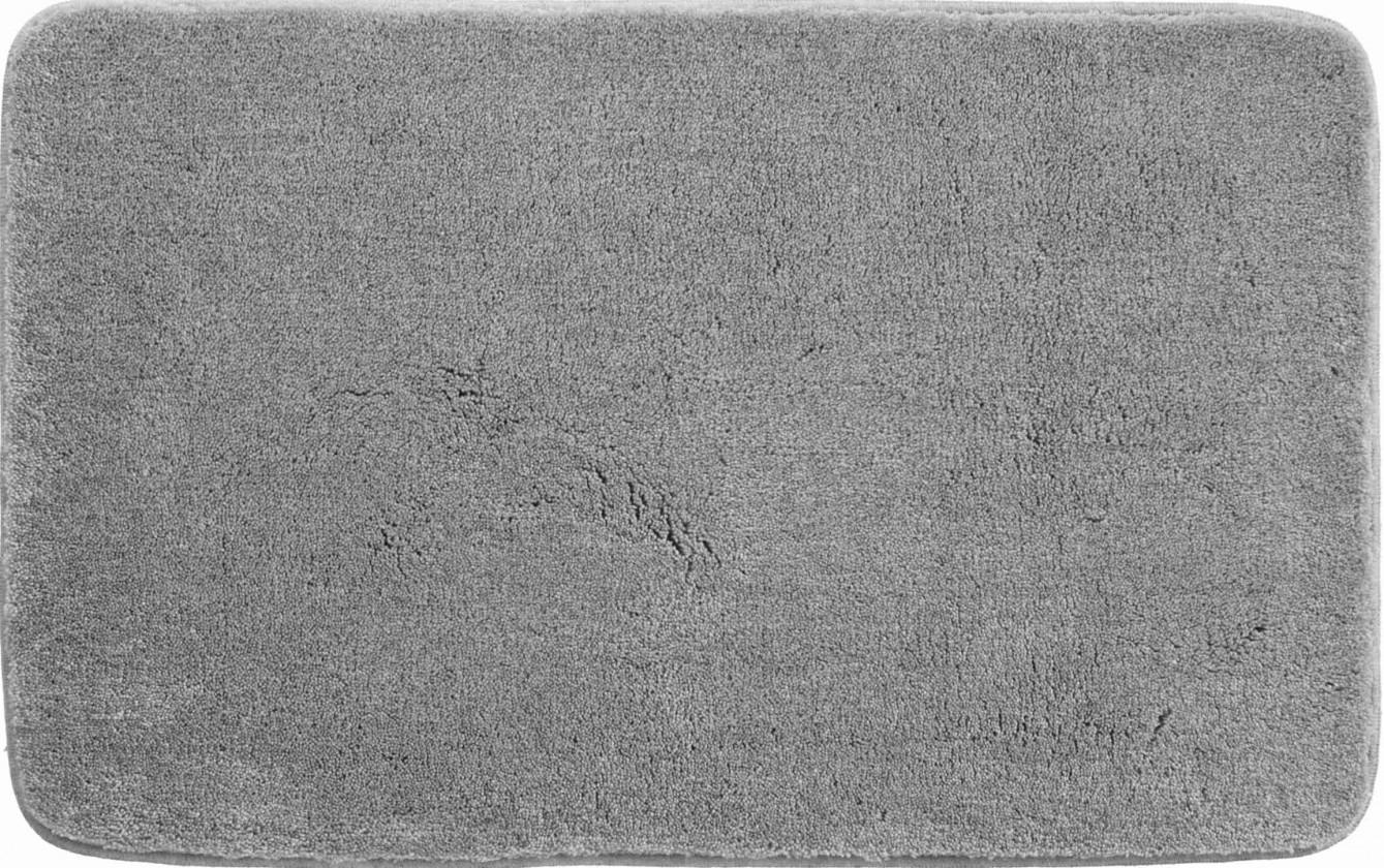 Comfort - Malá predložka 50x60 cm (sivá)