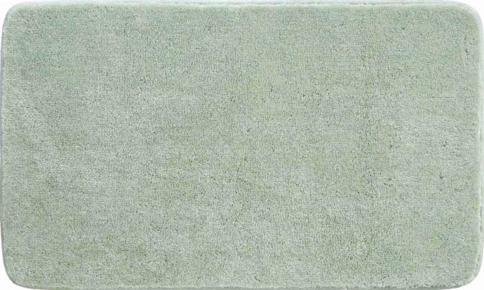 Comfort - Malá predložka 50x60 cm (zelenkavá)