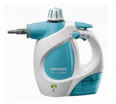 Concept CP1010
