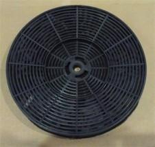 CONCEPT Filtr uhlíkový