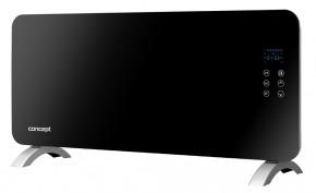 Concept KS4010