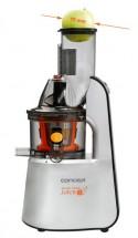 Concept LO-7065