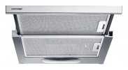 Concept OPV 3260