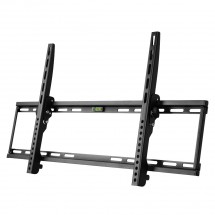 "Connect IT AQ F1 CI-25 TV držiak 13 ""-27"" 15kg náklopný"