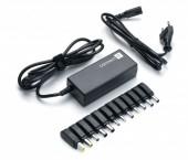 CONNECT IT CI-133 Notebook Power 90W (CI-133) OBAL POŠKODENÝ