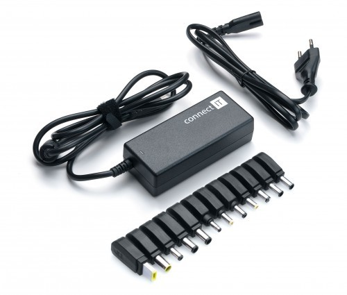 CONNECT IT CI-133 Notebook Power 90W (CI-133)