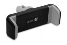 CONNECT IT InCarz Airframe univerzální do auta na větrací mřížku
