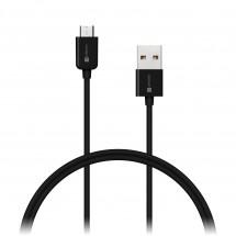 CONNECT IT micro USB - USB, 2m