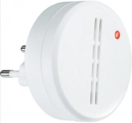 Connect IT odpuzovač komárů ROZBALENO