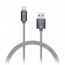 CONNECT IT Premium kábel USB-C