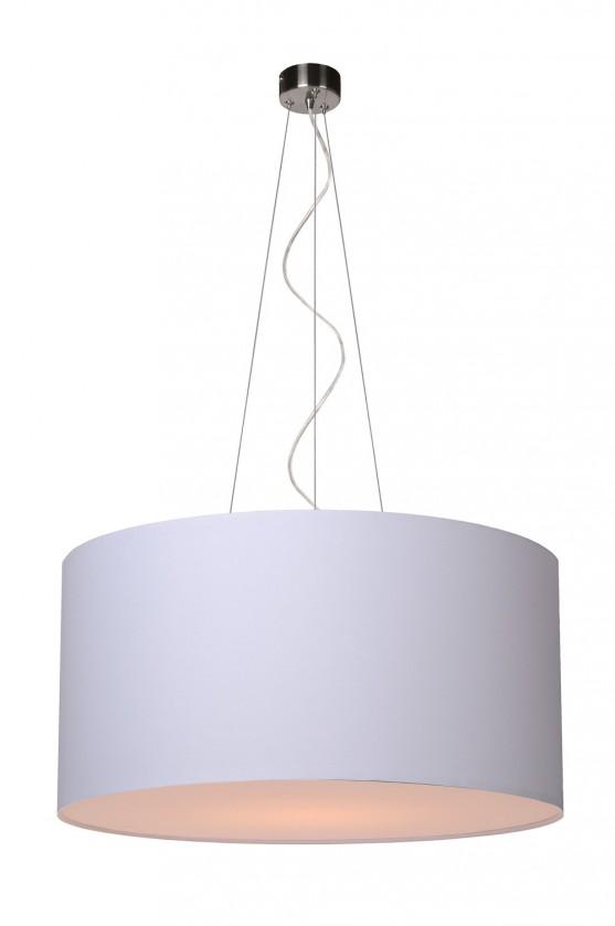 Coral - stropné osvetlenie, 60W, E27 (biela)