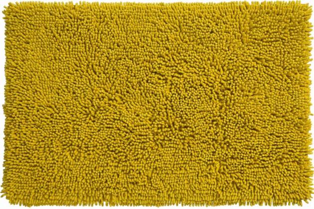 Corall - Kúpeľňová predložka 60x90 cm (harmančeková)