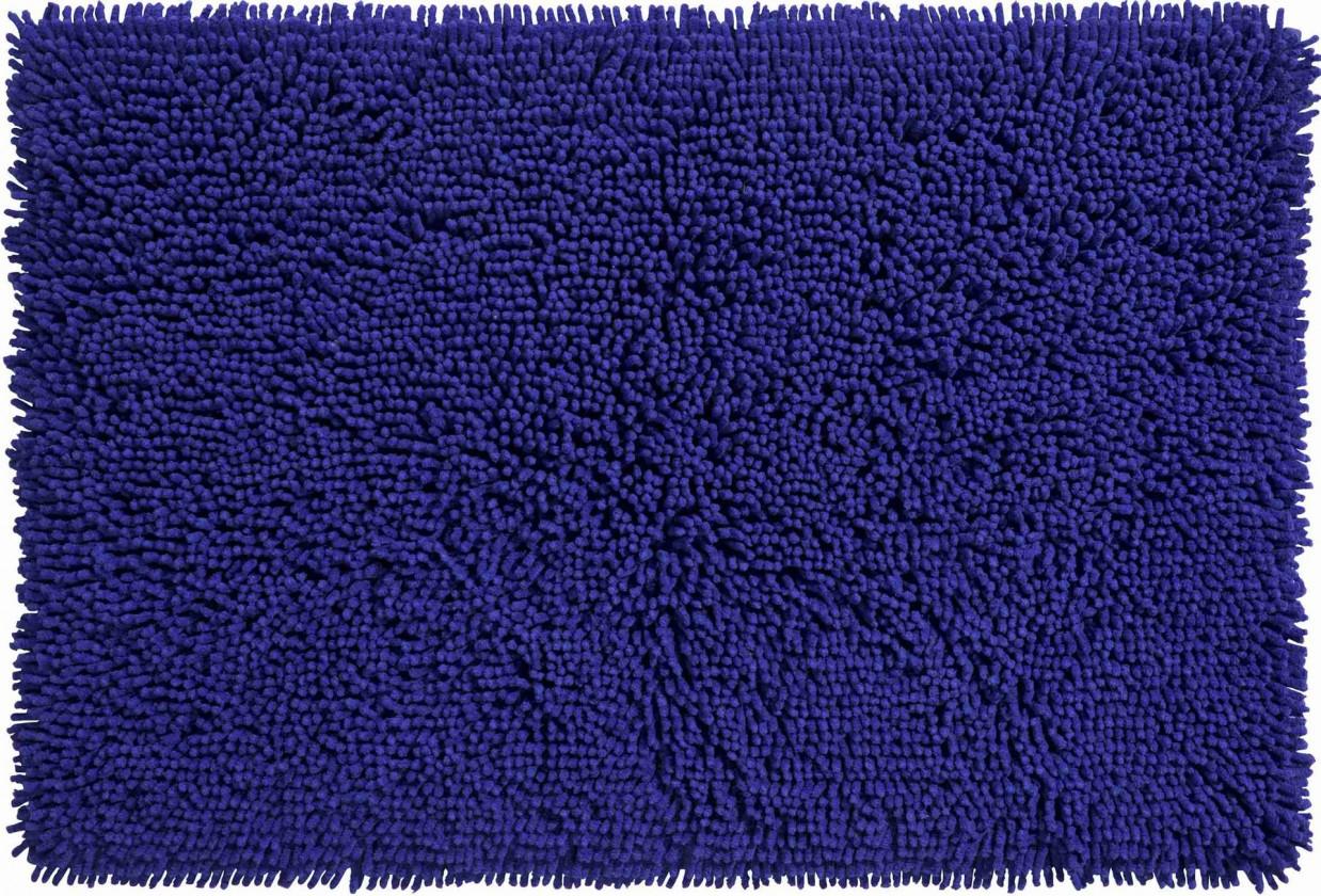 Corall - Kúpeľňová predložka 70x115 cm (horec)