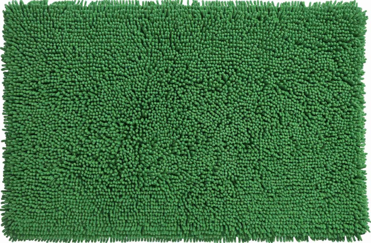 Corall - Kúpeľňová predložka 70x115 cm (želé)