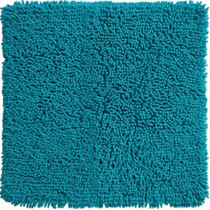 Corall - Malá predložka 55x55 cm (bazénová)
