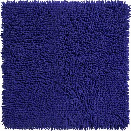 Corall - Malá predložka 55x55 cm (horec)