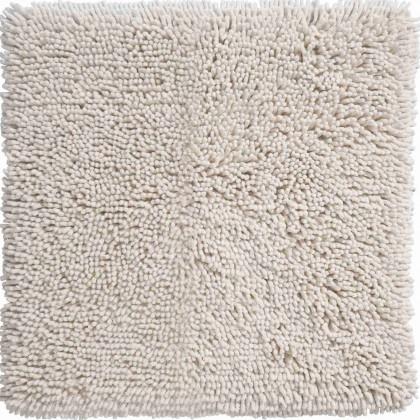 Corall - Malá predložka 55x55 cm (panna cotta)