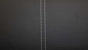 Cordoba - Sedacia súprava rohová, roh ľavý, rozkladacia