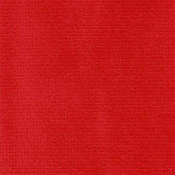 Corfu - Otoman vľavo, rozkladacia (1A 426, korpus/1A 427, sedák)
