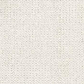 Corfu - Roh pravý, rozkladacia (1A 425, korpus/1A 418, sedák)