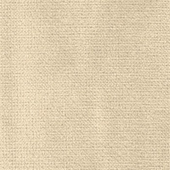 Corfu - Roh pravý, rozkladacia (1A 426, korpus/1A 420, sedák)