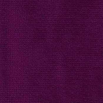 Corfu - Roh pravý, rozkladacia (1A 426, korpus/1A 428, sedák)