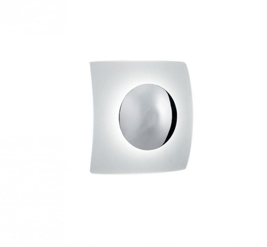 Coronas - TR 228010106, SMD (biela)