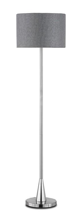 Cosinus  TR 406500107 - Lampa, E27 (kov)