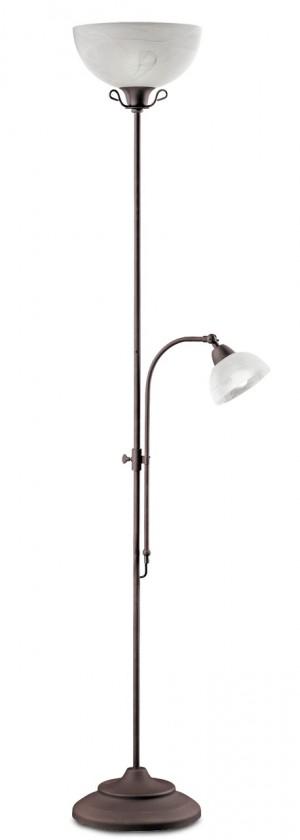 Country  RE R4632-24 - Lampa, E27 (kov)