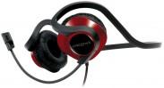 Creative headset HS-430