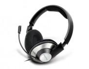 Creative headset HS-620