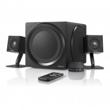 Creative repro GigaWorks T4 Wireless