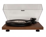 Crosley C6 Walnut