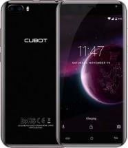 Cubot Magic, LTE, 16GB, zlatá
