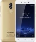 Cubot R9, 16GB, zlatá