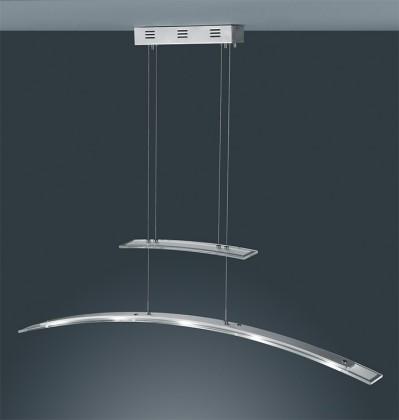 Curve - TR 325910506 (strieborná)