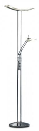 Curve  TR 425910406 - Lampa, COB (kov)