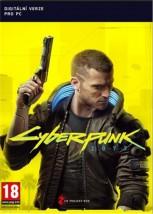 Cyberpunk 2077 (5902367640569)