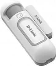 D-Link DCH-Z110, mydlink senzor na dveře/okno ROZBALENÉ
