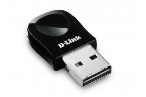 D-Link DWA-131