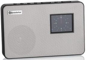 DAB+ rádio Roadstar HRA-590 D+/SL