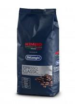 Darček 1kg kávy Kimbo