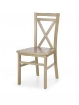 Dariusz 2 - Jedálenská stolička (dub sonoma)