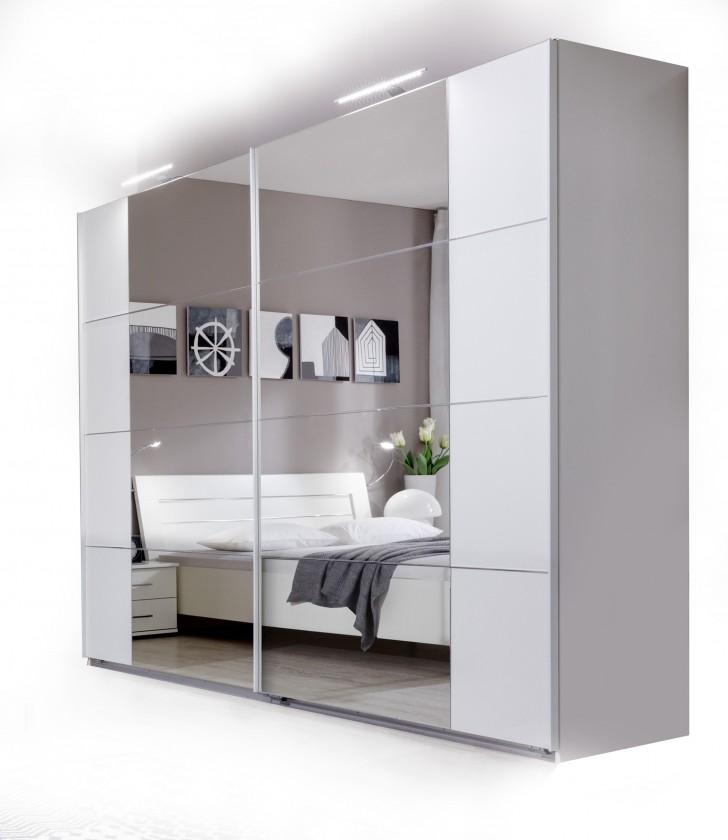 Davos s posuvnými dverami, 270 cm
